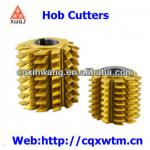 22DP Gear Hobber Cutter Diametral Pitch-