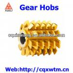 Super Deal Mn2.25 Involute Gear Hob-