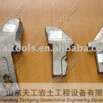 Flat Teeth/Flat Cutter/Drill Bits