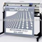 2010 newest Roland GX vinyl cutter