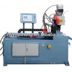 [HOT PRODUCTS] Full Automatic/CNC pipe/tube cutting machine