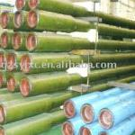 high quality all kinds of drill pipe-used in drilling well
