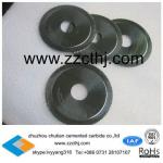 factory suply carbide alloy circular cutter with 100 teeth