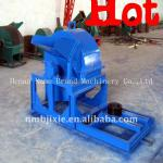 portable crusher plant for Locust trees