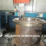 Hawking superfinishing equipment-