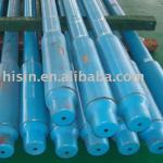 heavy weight drill pipe-