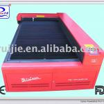 cnc laser cutter RJ1290(Luxurious Type)