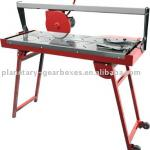 Electric Stone Cutting Machine;cutting machine;stone cutting machine;Professional cutter-