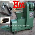charcoal wood mold machine price