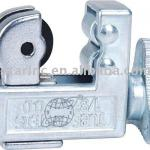 tube cutter(head duty cutter, refrigeration tool)
