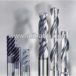 Solid Carbide Drills,Solid Carbide Endmills,Solid Carbide Reamers-