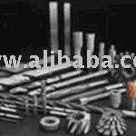 Metal Cutting Tools,discounted prices,samples available-