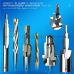 tungsten steel reamer,solid tungsten carbide reamer with straight shank and straight flute
