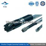 Hot sale Carbide taper reamer made in China