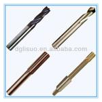 Inner-Outer Reamers with High Quality