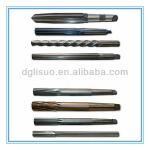 Drilling Reamer with High Quality-