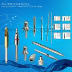 diamond reamer produce-
