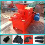 Newly upgrade Biomass briquetting machine