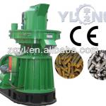 Waste wood fuel pellet machine/ wood stove pellet machine