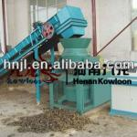 forming making machine/biomass briquette machines