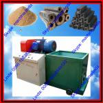 China RBJ straw biomass Briquette machine