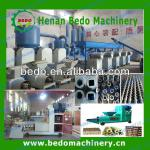 biomass briquette making machine for sale & 008613938477262