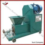 Surri Biomass briquette making machine/biomass briquette machine/briquette making machine