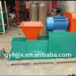 Biomass briquette machine/press for home using