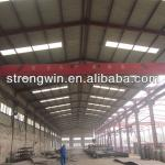 promotion profesional electric warehouse overhead crane 5ton from crane hometown