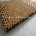 Hot sale paint filter paper/spray booth filter/ paper air filter