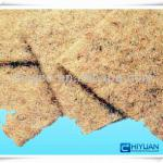 cheap and practical Coir fiber filters