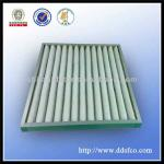 Air Conditioning washable panel filter