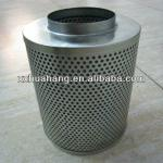 China suppliers industrial Activated carbon air filter,companies looking for partners