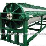 automatic vegetable oil filter press system with best price-