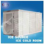 cold storage for fruits and vegetables-
