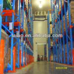 cold room ( cold storage room,walk in freezer,chiller room,cooling room )-