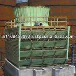 COOLING TOWER-