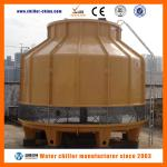 25T cross flow cooling towers fills manufactures-