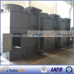 CBF(D) -65D New Technology Manufacturer Cooling tower-
