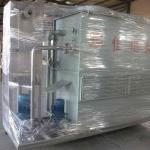 HL-2000 Full Closed Water Cooling System for induction furnace-
