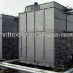 Group Closed Circuit Cooling Tower-