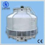 10-80 Ton FRP Cooling Tower-