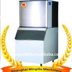Commercial ice maker(CE/ISO9001/Manufacturer)-