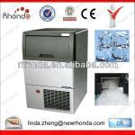 CE assessed supplier of industrial ice making machines-
