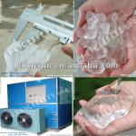 top quality ice plate machine-