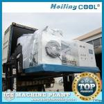 40Ton/day Industrial Fresh water flake ice maker-
