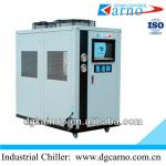 industrial water chiller-