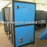 Industrial Air-cooled Chiller-China Manufacturer-