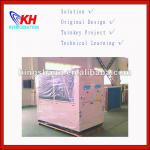 industrial chiller price-