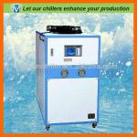 MG-2C factory price chilled water air cooled chiller brand-